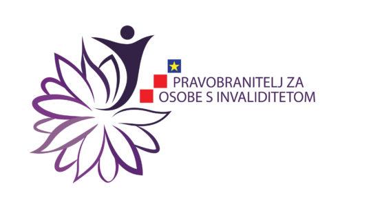 Logotip_Pravobarnitelj_za_osobe_s_invaliditetom
