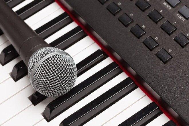 Muzikoterapijske-metode