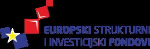 ESI-logotip_boja_manji-300x99